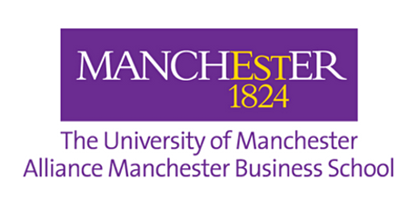 Manchester Institute of Innovation Research, Donna Edwards tickets