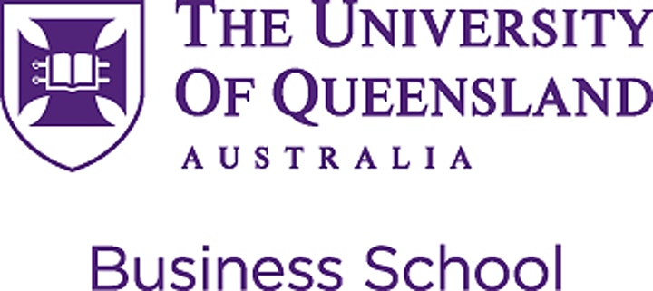 The Future of Education  and Training in Queensland image