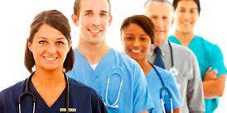 Sexual Health Standards Clinical Staff Consultation Workshop tickets