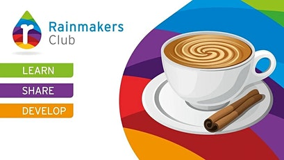 Coffee Cup Challenge (UK) tickets