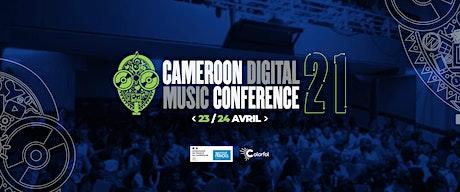 Conférence/débat: Distribution de musique et Streaming billets