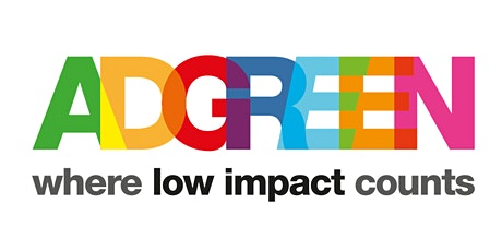 Introducing The AdGreen Levy tickets