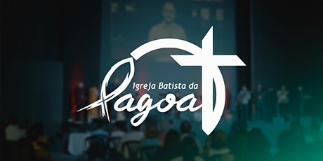 Culto 25.04.2021 | 10h tickets