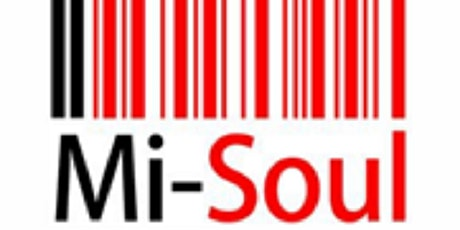End of Lockdown Party with Mi-Soul Radio tickets