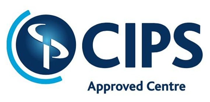 CIPS Diploma in Procurement and Supply - Virtual Live Class image