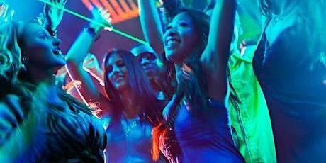 House Sunset Yacht Party Sunday Cruise at Skyport Marina Jewel Yacht tickets