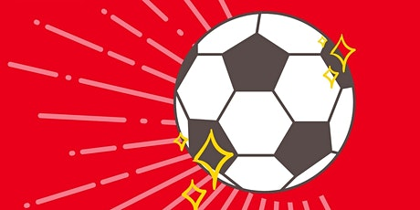 Mankato Soccer Skills Camp for 8-10 year old girls and boys tickets