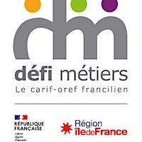 D%C3%A9fi+m%C3%A9tiers%2C+le+carif-oref+francilien