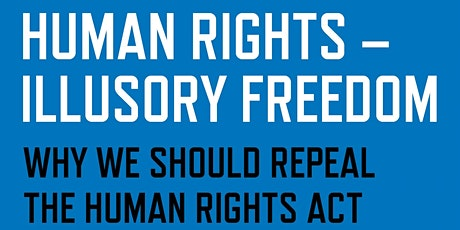 Who needs human rights? tickets