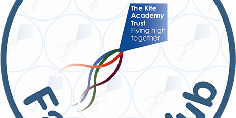 Kite FSW Come & Ask - Summer Term 2021 tickets