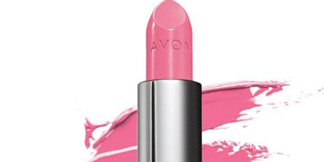 Avon Product Party tickets
