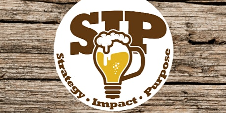 SIP Presents: The Bucking Goat tickets
