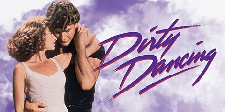 Drive-In Movie Night - Dirty Dancing tickets