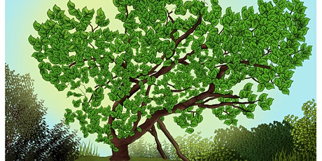 Mulberry Tree Virtual Rhyme Time tickets