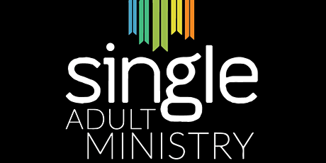The Apostolic Single Man Virtual Conference tickets