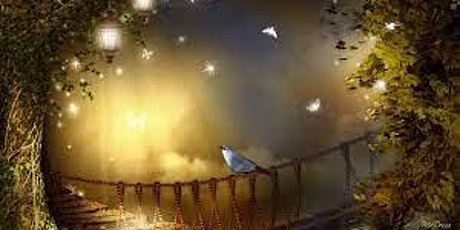 Enchanted Evening  2021 Senior Celebration tickets
