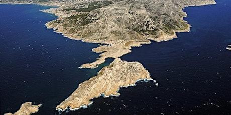 Les secrets de la laisse de mer à la Maronaise billets