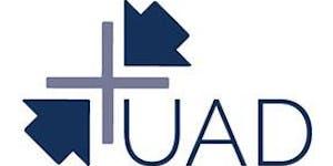 University API & Domains (UAD) Workshop
