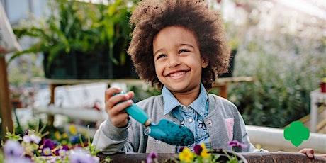 Farmington | Plants & Pollinators: New Member Information and Sign-up Event tickets