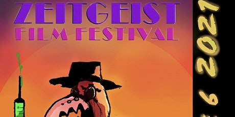 Zeitgeist Film Festival tickets