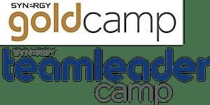Team Leader Camp mit Dan Higginson
