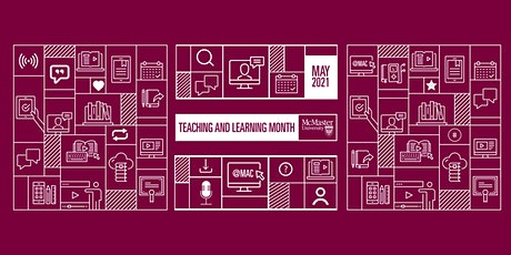 LinkedIn Learning as a Teaching Resource tickets