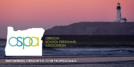 OSPA In-Person Summer Retreat tickets