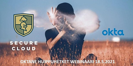 Oktane21-huippuhetket webinaari tickets