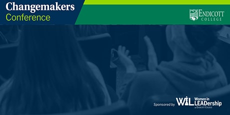 6th Annual Endicott College Changemakers Conference tickets