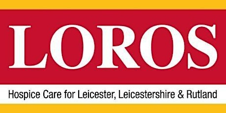 Leicester, Leicestershire  and Rutland Engagement event - COUNTIES tickets