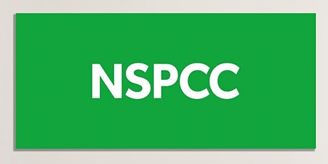 Get into volunteering with NSPCC tickets