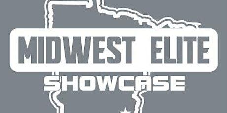 Midwest Elite Showcase tickets
