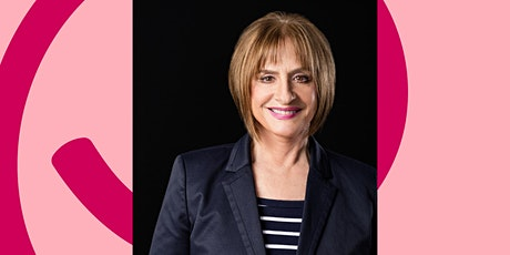 The Creative Process: Patti LuPone with Kathy Henderson tickets