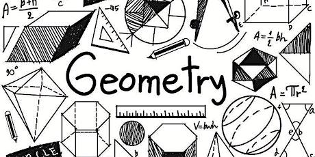 Geometry EOC tickets