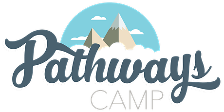 Tolles Summer Pathways Camp tickets