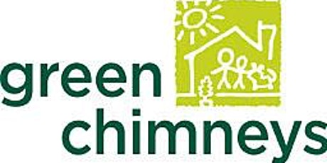 The Samuel B. Ross, Jr. 2021 Green Chimneys Golf Classic tickets