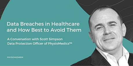 Data Breaches in Healthcare and How Best to Avoid Them tickets