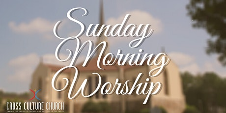 MOTHER'S DAY WORSHIP SERVICE tickets