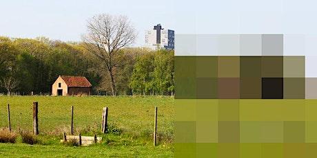 Land-bouw-dorp tickets