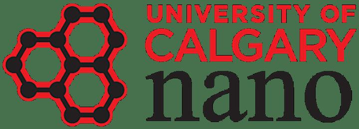2021 Alberta Nanotechnology Research Symposium image