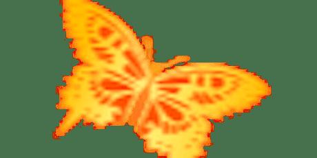 Opera: Madama Butterfly 2021 tickets