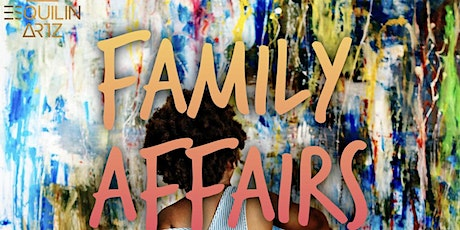 Family Affairs tickets