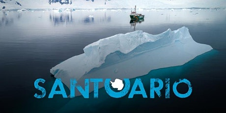 Online Film Screening of SANCTUARY - Greenpeace Copenhagen 2021 tickets