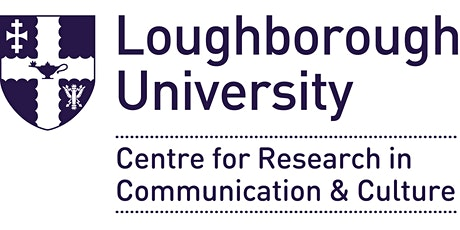 Covid, Communication and Culture: Research Insights and Policy Solutions tickets