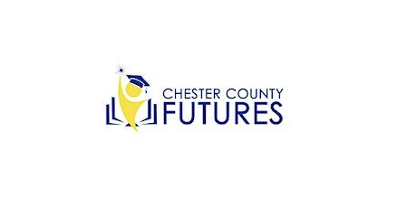 Class of 2021 Graduation Luncheon tickets
