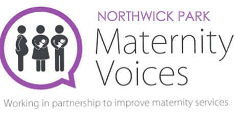 Northwick Park MVP Listening Event - Maternity Care tickets