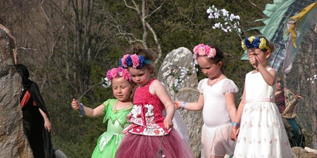 30th Beltane Renaissance Festival at Stone Mountain Farm tickets