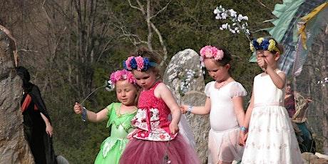 30th Beltane Renaissance Festival at Stone Mountain Farm tickets