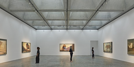 Summer Series   More than Energy: Benefits of LEDs in Museums tickets