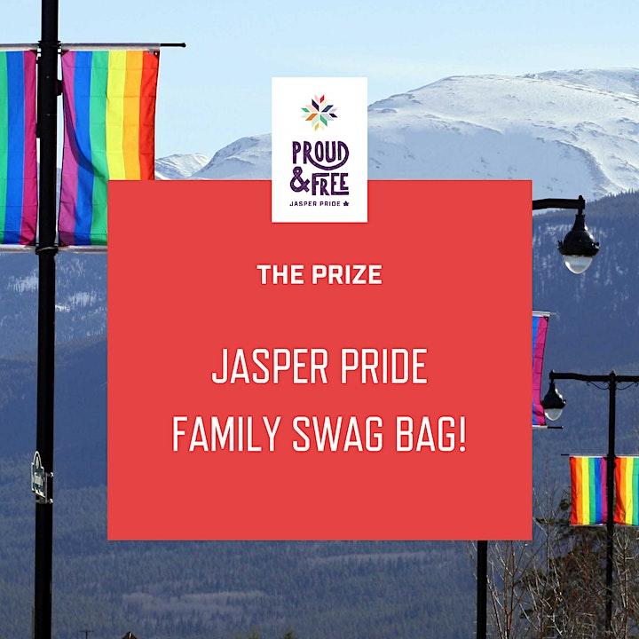 Family Pride Zumba Class image